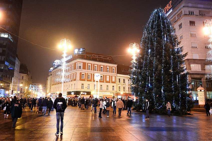 В будапешт на новый год отзывы