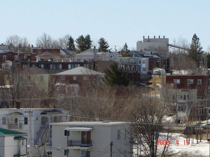 """Újat választott """"mérgező"""" neve helyett egy kanadai város"""