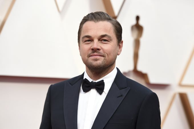 Leonardo DiCaprio laborhúst készítő vállalkozásokat támogat