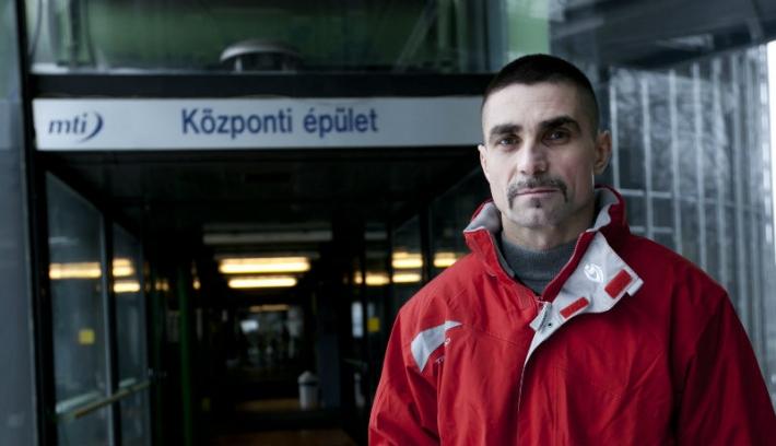 Megbüntette a a Viszkist a szlovák adóhatóság