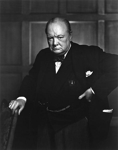 Ha ki akarja bérelni Churchill londoni legénylakását, most megteheti (FOTÓK)