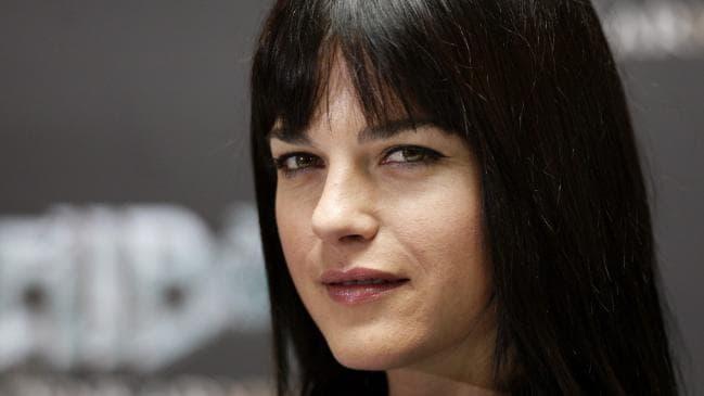 Számos híresség állt a szklerózis multiplexben szenvedő Selma Blair mellé