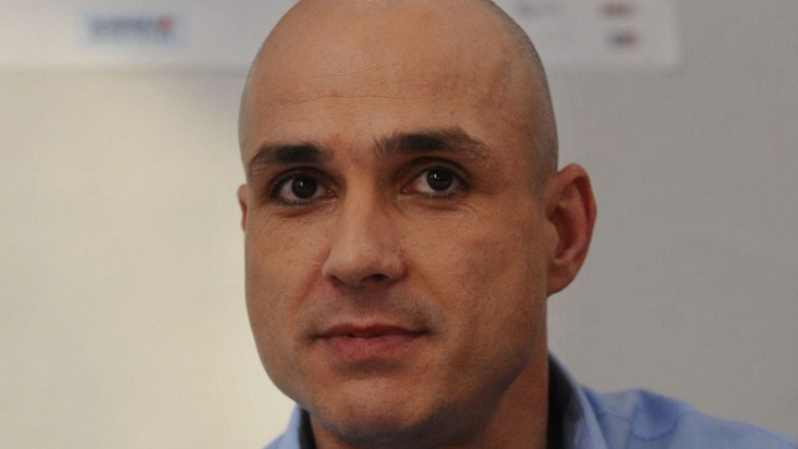 Kiengedték a börtönből az ismert szlovák színészt