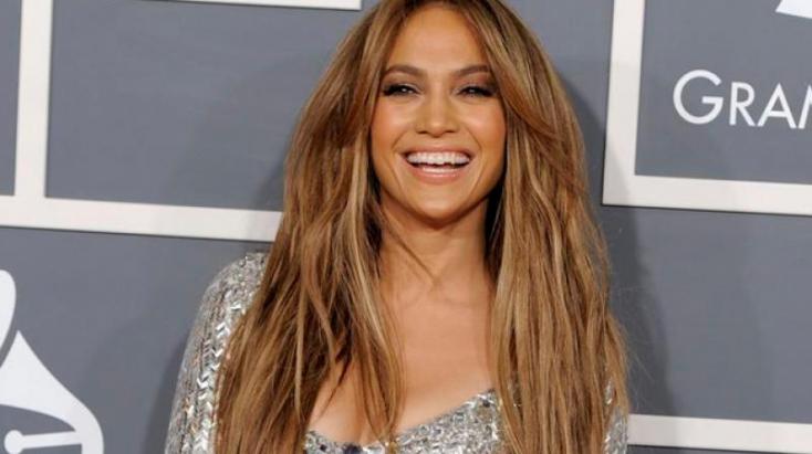 Így gyakorolt Jennifer Lopez a sztriptíztáncos szerepre – VIDEÓ!