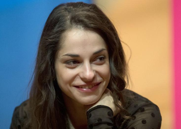 TRAGÉDIA: 27 évesen életét vesztette a tehetséges szlovák színésznő