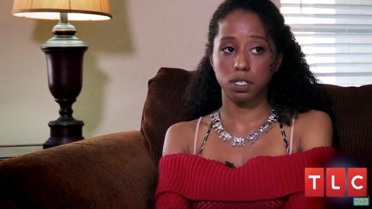 videó női orgazmus meleg pornó picz