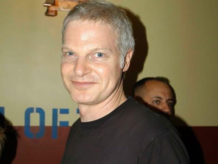 Öngyilkos lett Steve Bing hollywoodi producer, forgatókönyvíró