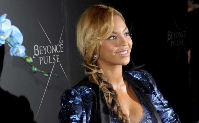 Beyoncé egy videóban foglalta össze, hogyan telt a tavalyi éve (VIDEÓ)