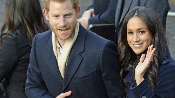 Harry herceg és Meghan elbúcsúzik az Instagramtól