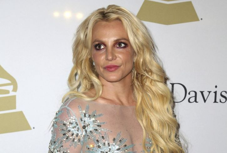 Félgyőzelem: Britney Spears új ügyvéddel az oldalán harcolhat gyámságának megszüntetéséért