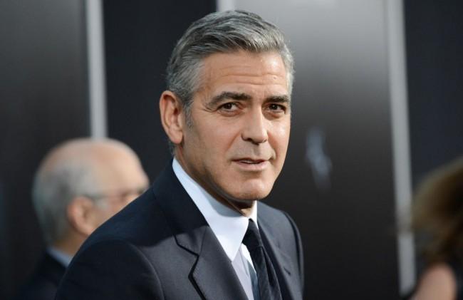 George Clooney tequilacége 1 milliárd dollárt ér