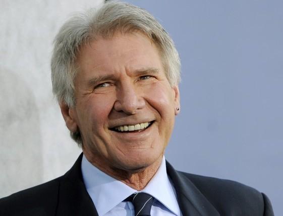 Harrison Ford repülőgépe majdnem összeütközött egy utasszállítóval