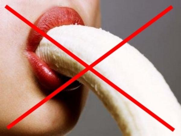 Betiltanák az orális és anális szexet