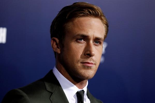 """Ryan Gosling szerint Weinstein """"egy szisztematikus probléma szimbóluma"""""""
