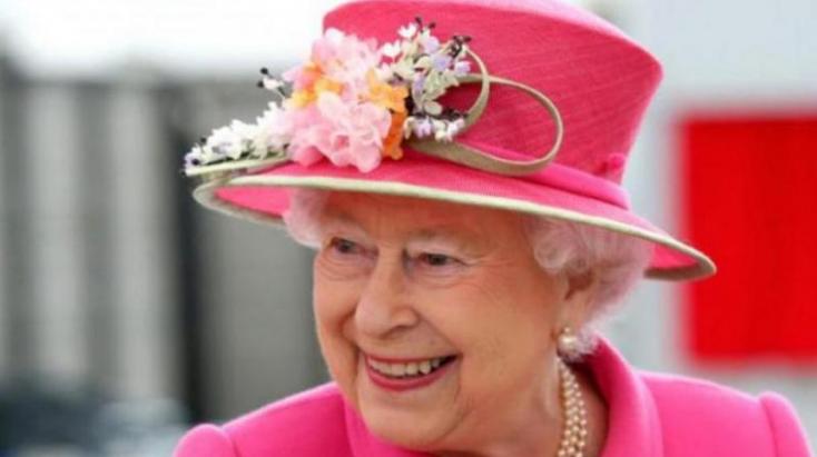 Hamarosan újabb királyi menyegzőre kerülhet sor