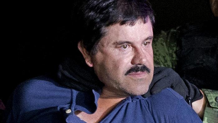 Lottón kisorsolták a hírhedt drogbáró egyik házát