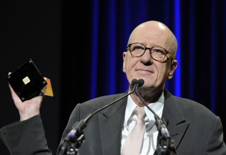 Az Oscar-díjas színész rágalmazási pert nyert egy lap ellen - azt állították róla, hogy szexuális ragadozó