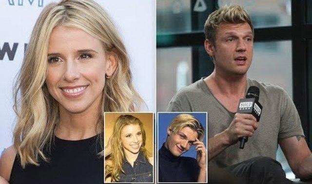 Nemi erőszakkal vádolták a Backstreet Boys énekesét, Nick Cartert - nem emelnek ellene vádat