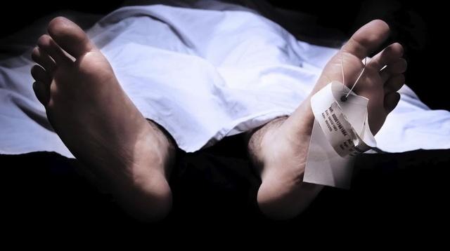 Több doki is halottnak nyilvánította, de a boncasztalon felébredt
