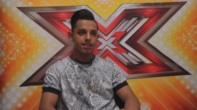 X-Faktor: A legjobb négy énekes között a balogújfalusi srác (VIDEÓ)