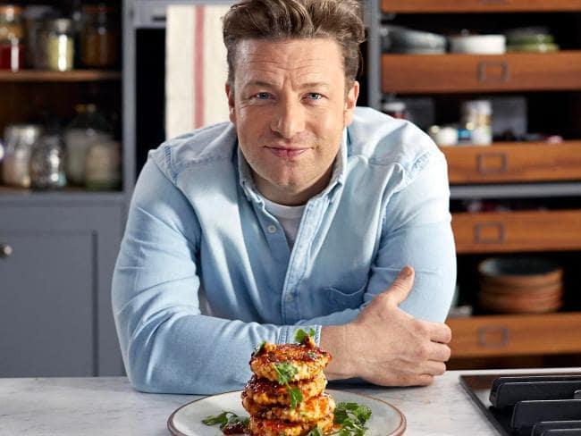 Csődbe ment Jamie Oliver étteremhálózata