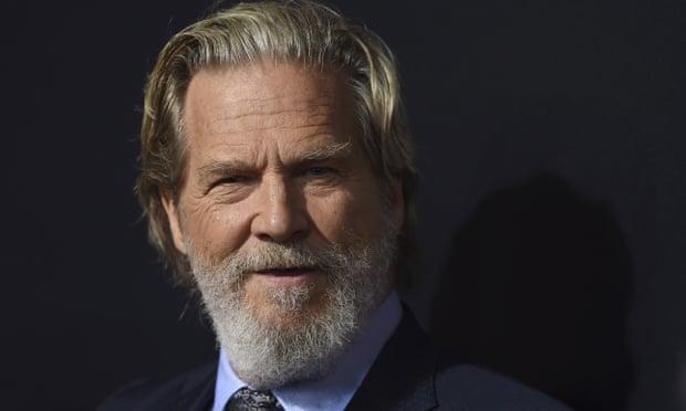 Súlyos beteg az Oscar-díjas filmsztár