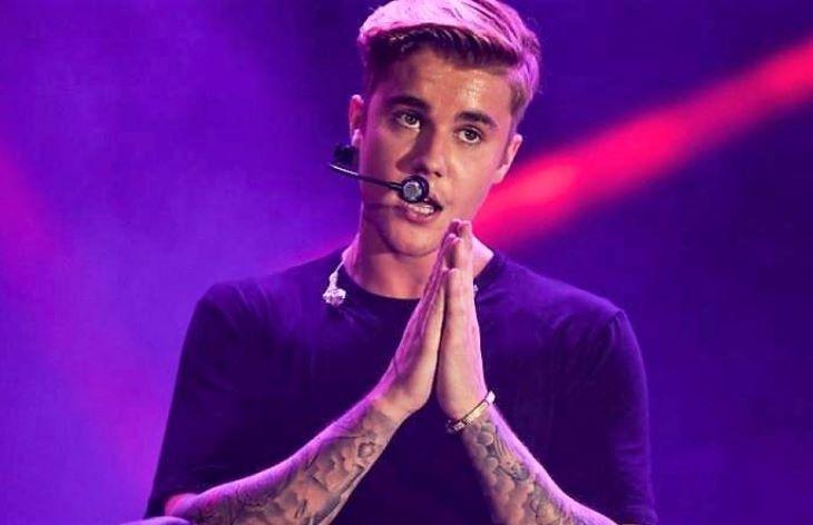 Justin Biebert szexuális zaklatással gyanúsították meg - az énekes tagadja az őt ért vádakat