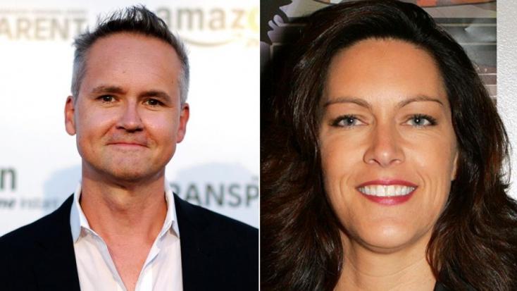 Újabb hollywoodi filmmogult vádolnak szexuális zaklatással