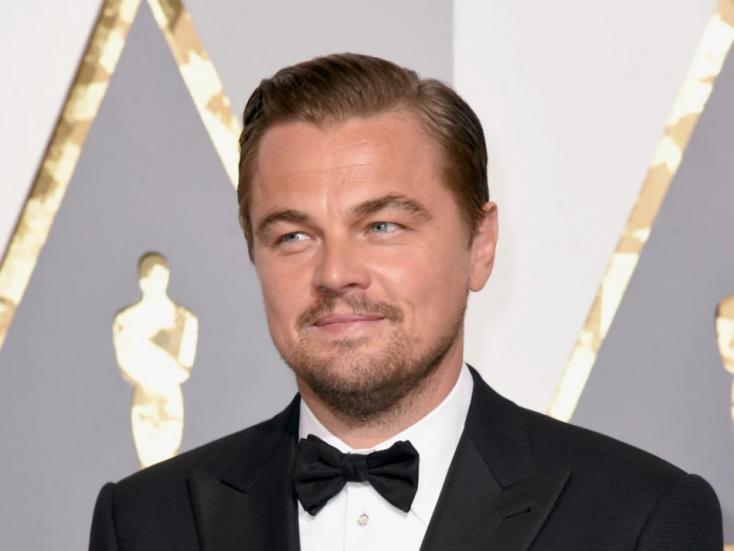 """Leonardo DiCaprio """"ajándékait"""" is lefoglalják a hatóságok egy gigantikus sikkasztási ügyben"""