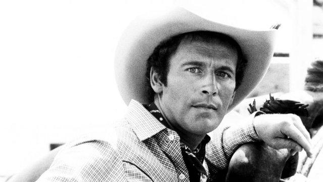 Meghalt a Dallas egyik szereplője