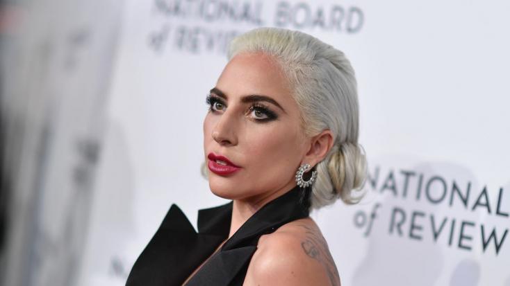 Lady Gaga félmillió dolláros jutalmat ajánlott ellopott kutyáiért