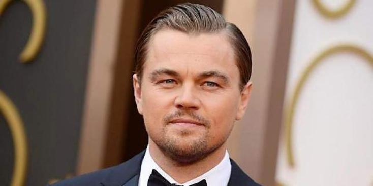 Leonardo DiCaprio többmillió dollárral támogatja az Amazonas védelmét