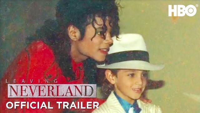 Beperelte Michael Jackson családja az énekes pedofilbotrányairól készült dokumentumfilmet sugárzó HBO-t (VIDEÓ)