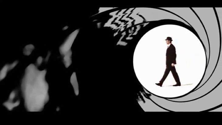 James Bond a hatvanas években Lengyelországban dolgozott (FOTÓ)