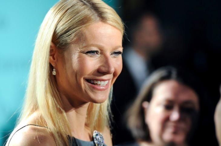 Gwyneth Paltrow elárulta, ki tanította meg az orális szexre