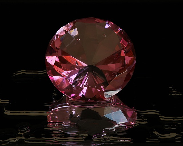 Európa legnagyobb gyémántját találták meg Oroszországban
