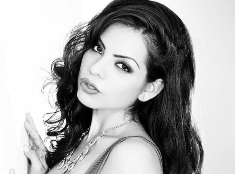 Újabb ismert pornószínésznő vesztette életét