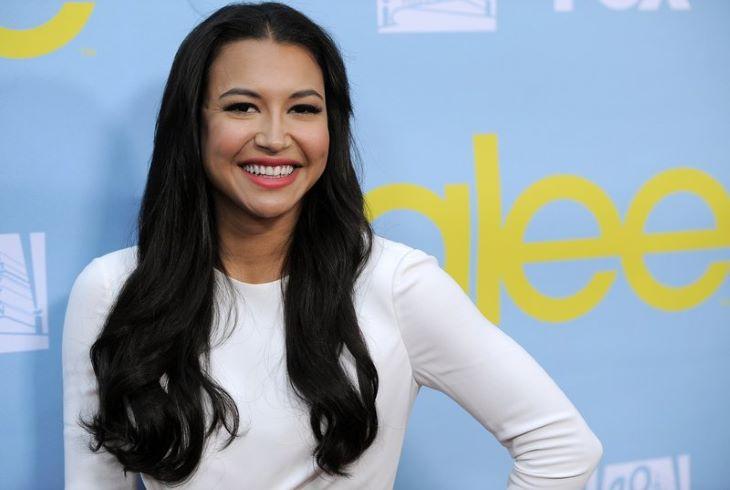 Rábukkantak a Glee - Sztárok leszünk című sorozat sztárjának holttestére