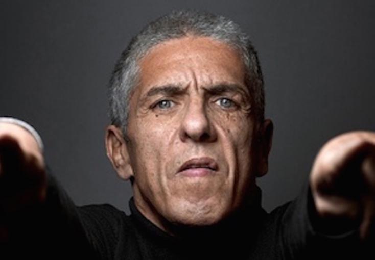 Balsaja kultúra: Megverték egy moszkvai karaokeklubban a francia Taxi-filmek sztárját, Samy Nacerit