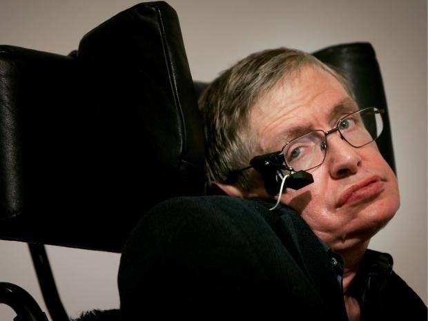 Rengetegen részt akarnak venni Stephen Hawking hamvainak végső elhelyezésén