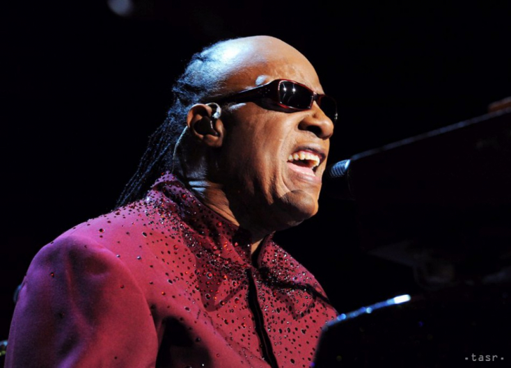 Stevie Wonder veseátültetésre készül