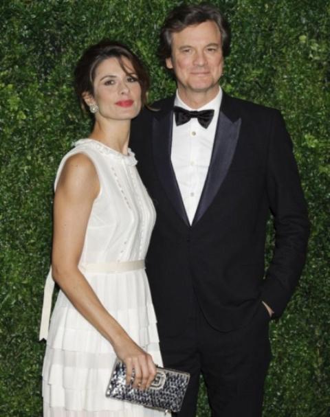 Megcsalta a felesége a Bridget Jones-filmek Marc Darcyját