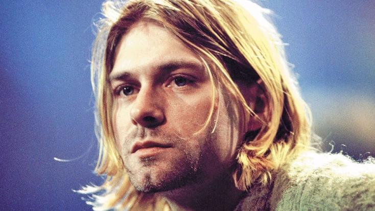 Nem hozzák nyilvánosságra a Kurt Cobain halálának helyszínén készült fotókat