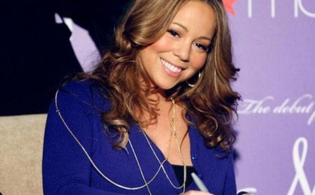 Mariah Carey komoly betegségéről vallott