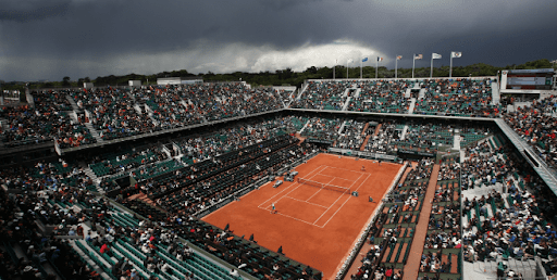 Expornósra bízták a magyar tenisz fiatal tehetségeit