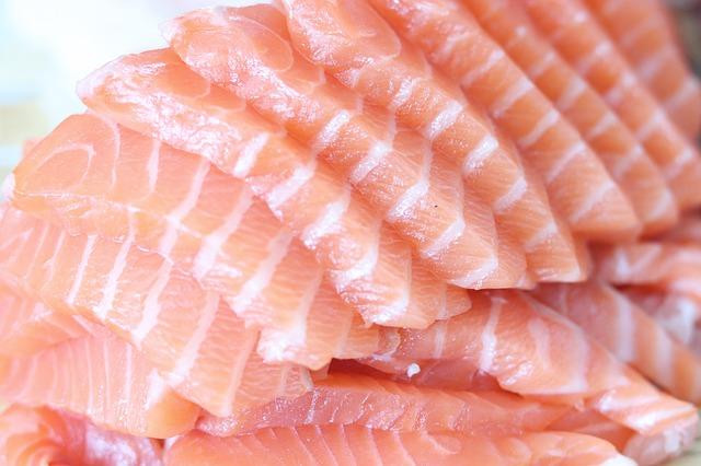 Több millió eurót fizettek egy aukción a tonhalért (FOTÓ)