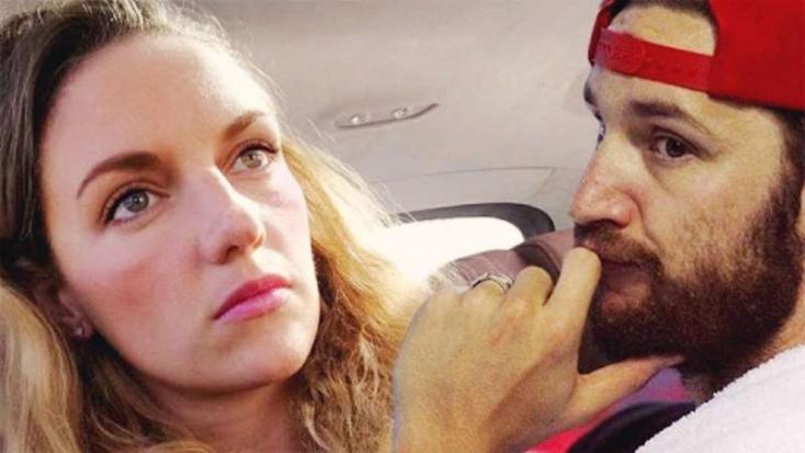 Hosszú Katinka és Shane Tusup szüneteltetik válóperüket