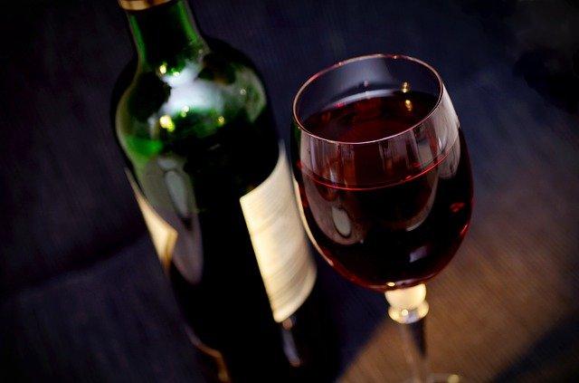 Saját dallamot komponál a boroknak egy francia cég